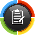Clipboard Pro (License) icon