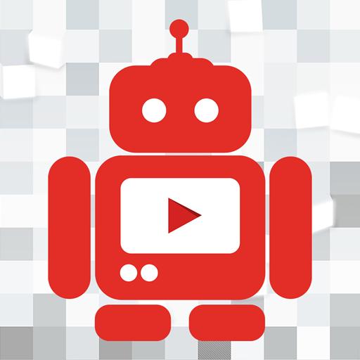YouTuber Tools avatar image