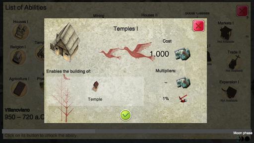 Mi Rasna - I'm Etruscan 3.1 de.gamequotes.net 4
