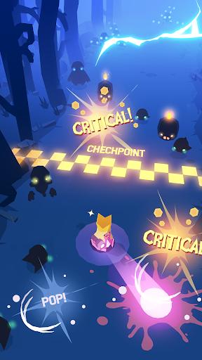 Ghost Pop! 1.33 screenshots 3