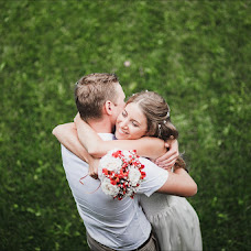 Wedding photographer Yuliya Vink (VinkJulia). Photo of 13.08.2013