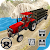 Rural Farm Tractor 3d Simulator - Tractor Games file APK for Gaming PC/PS3/PS4 Smart TV
