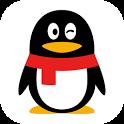 QQ日本版 - 1億人同時オンラインのSNS icon