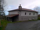 Photo: Berriatua - San Lorentzo