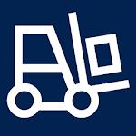 Warehousing - Dynamics 365 1.5.0.0 (19) (Arm64-v8a + Armeabi + Armeabi-v7a + x86 + x86_64)