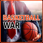 D8 War - Basketball Manager Games 2019
