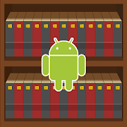 Libraries for Android Devs