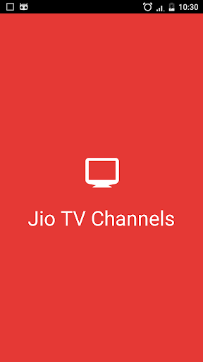 jio digital tv channels for android