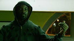 Luke Cage Trailer Debut image