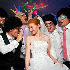 Esküvői fotós Giandomenico Cosentino (giandomenicoc). Készítés ideje: 05.03.2018