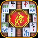 Mahjong Solitaire Blast Free icon