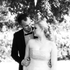 Wedding photographer Natasha Fedorova (natagenna). Photo of 05.03.2018