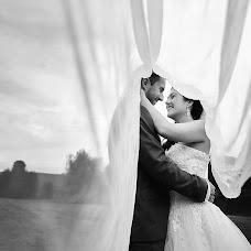 Wedding photographer Libor Dušek (duek). Photo of 02.10.2018