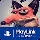 Frantics™ Companion App (game)