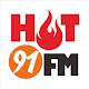 Download HOTFM Banjarnegara For PC Windows and Mac