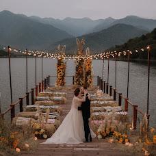 Wedding photographer Nelya Fotul (nelyafotul). Photo of 30.09.2018