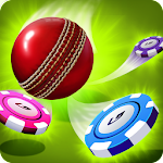 Ultimate Bet - Cricket Icon