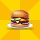 Abby's Burger Restaurant APK