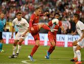 Transfert de dernière minute en Pro League: un Anversois à Malines