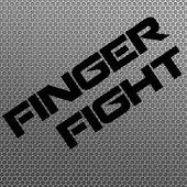 Finger Fight