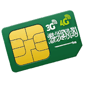 4G Data Plan Saudi Arabia