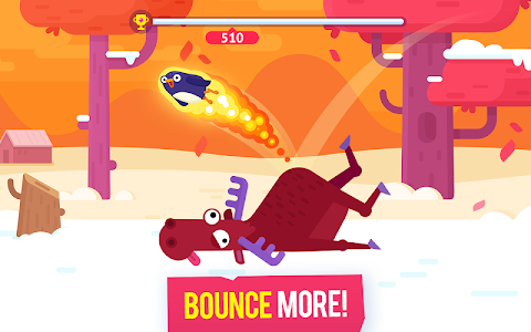 Bouncemasters! 1.1.1