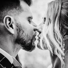 Wedding photographer Sergey Zakharevich (boxan). Photo of 13.05.2018
