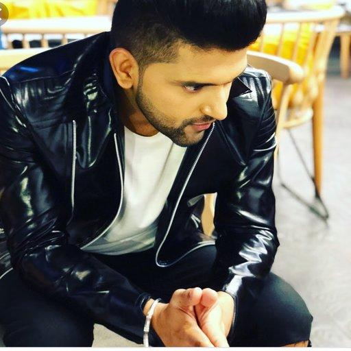Guru Randhawa Downtown song