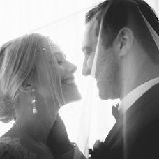 Fotógrafo de casamento Aleksandr Chernin (Cherneen). Foto de 25.12.2015