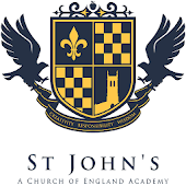 West Grantham Academy St Johns