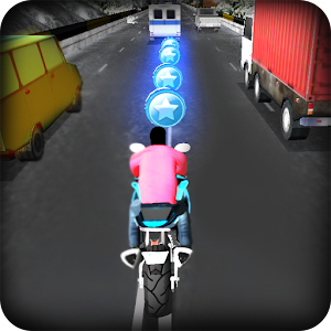 Motorbike Madness 2015 for PC and MAC