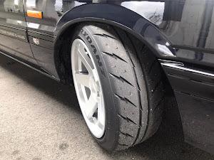 スカイライン HR31 GTSーRのカスタム事例画像 みーパパさんの2020年04月26日21:08の投稿