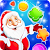 Christmas Candy World - Santa\'s Match 3 Game file APK for Gaming PC/PS3/PS4 Smart TV