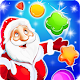 Candy World: Christmas Fever