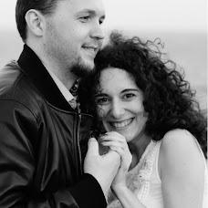 Wedding photographer Anna Bunski (AntoninaVo). Photo of 24.01.2017