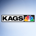 KAGS News - College Station icon