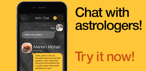 Chaturanga Astrology Advice & Daily Horoscope - Apps on