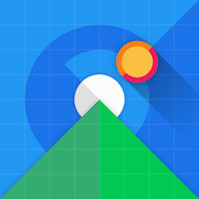 Perfect Icon Pack 8.0 APK