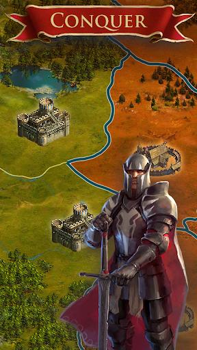Seasons of War|玩策略App免費|玩APPs