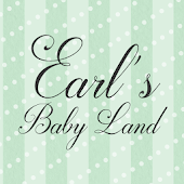Earl's Baby Land