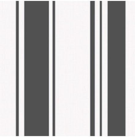 Fine Decor Amelia Stripe Wallpaper