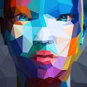 Avnet GLS 2016 icon