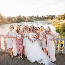 Wedding photographer Anatoliy Bityukov (Bityukov). Photo of 09.02.2017