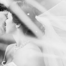 Wedding photographer Ilaria Colussi (colussi). Photo of 01.10.2015