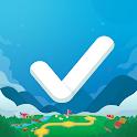 To-Do Adventure: Task Tracker icon
