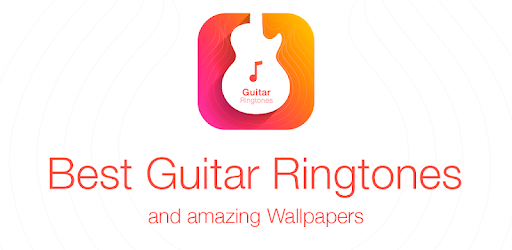 guitar solo ringtone