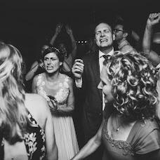 Wedding photographer Mira Knott (Miraknott). Photo of 15.09.2018