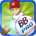 Buster Bash Pro icon