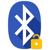 Bluetooth ToolKit