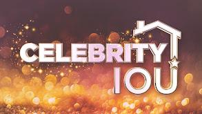 Celebrity IOU thumbnail